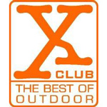 X-club The best of outdoor