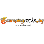 campingrocks.bg - the outdoor web