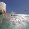 sky-camp.com gallery image